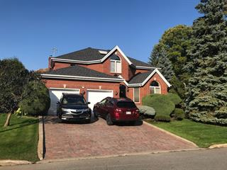 House for rent in Beaconsfield, Montréal (Island), 215, Rue  Sidney-Cunningham, 25276191 - Centris.ca