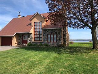 Maison à vendre à Neuville, Capitale-Nationale, 49, Route  138, 18046446 - Centris.ca