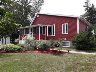 Maison à vendre à Larouche, Saguenay/Lac-Saint-Jean, 444, Rue des Peupliers, 10521701 - Centris.ca