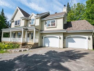 House for sale in Saint-Sauveur, Laurentides, 30, Chemin des Cascades, 15466148 - Centris.ca