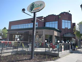 Bâtisse commerciale à vendre à Lachute, Laurentides, 481 - 483, Rue  Principale, 17913795 - Centris.ca
