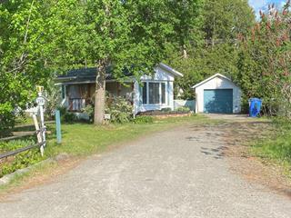 Mobile home for sale in Terrebonne (La Plaine), Lanaudière, 2981, Rue  Trudel, 24667988 - Centris.ca