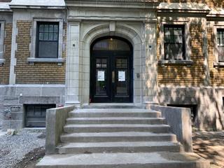 Condo / Apartment for rent in Montréal (Ville-Marie), Montréal (Island), 2077, boulevard  De Maisonneuve Ouest, apt. 3G, 10903547 - Centris.ca