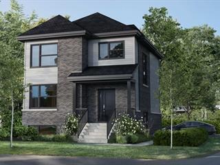 House for sale in Bois-des-Filion, Laurentides, 27, 32e Avenue, 23264960 - Centris.ca