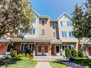 Condo for sale in Gatineau (Aylmer), Outaouais, 449, boulevard  Wilfrid-Lavigne, apt. 118, 20795437 - Centris.ca