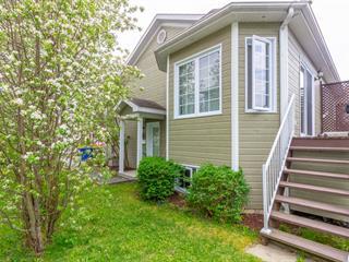 House for sale in Saint-Georges, Chaudière-Appalaches, 883, 169e Rue, 16923073 - Centris.ca