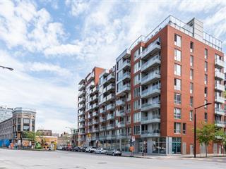 Condo à vendre à Montréal (Le Sud-Ouest), Montréal (Île), 950, Rue  Notre-Dame Ouest, app. 845, 23817986 - Centris.ca