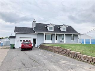Maison à vendre à Saint-Ambroise, Saguenay/Lac-Saint-Jean, 558, 5e Rang, 12623775 - Centris.ca