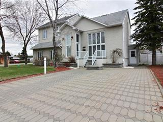 House for sale in Saguenay (Chicoutimi), Saguenay/Lac-Saint-Jean, 562, Rue  Malraux, 18489083 - Centris.ca