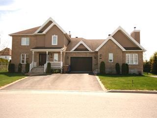 House for sale in Repentigny (Le Gardeur), Lanaudière, 231, Rue  Thérèse-Casgrain, 12370720 - Centris.ca