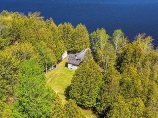 House for sale in Stanstead - Canton, Estrie, 350, Chemin  Bissell, 21164768 - Centris.ca