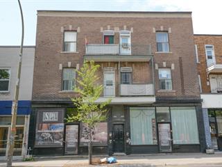 Immeuble à revenus à vendre à Montréal (Le Plateau-Mont-Royal), Montréal (Île), 4726 - 4730, Avenue  Papineau, 28492272 - Centris.ca