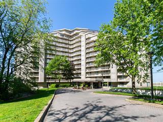 Condo à vendre à Montréal (Côte-des-Neiges/Notre-Dame-de-Grâce), Montréal (Île), 6300, Place  Northcrest, app. 6C, 12906786 - Centris.ca