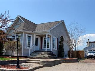 Maison à vendre à Rivière-du-Loup, Bas-Saint-Laurent, 58, Rue du Havre, 25001463 - Centris.ca