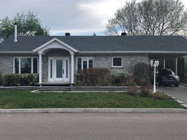 Maison à vendre à Saint-Bruno, Saguenay/Lac-Saint-Jean, 155, Rue  Fortin, 18847101 - Centris.ca