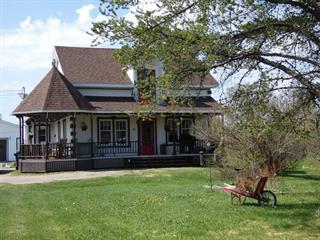 Maison à vendre à La Sarre, Abitibi-Témiscamingue, 91, Avenue des Cèdres, 27026345 - Centris.ca