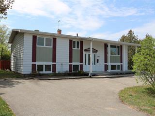 Maison à vendre à La Pocatière, Bas-Saint-Laurent, 201, Rue  Bérubé, 25274456 - Centris.ca