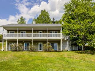 Maison à vendre à La Pêche, Outaouais, 12, Chemin  Claudia, 25527471 - Centris.ca