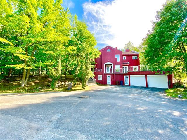 House for sale in Granby, Montérégie, 440, Rue  Duchesneau, 16760646 - Centris.ca