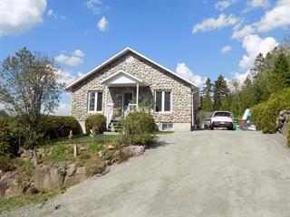 Duplex à vendre à Sainte-Agathe-des-Monts, Laurentides, 9 - 9A, Avenue  Fournelle, 19615335 - Centris.ca