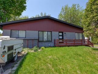 Maison à vendre à Saint-Eustache, Laurentides, 88, 44e Avenue, 15726398 - Centris.ca
