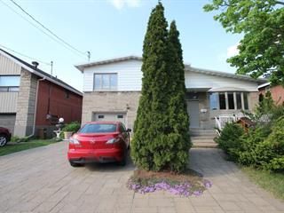 House for sale in Côte-Saint-Luc, Montréal (Island), 5531, Avenue  King-Edward, 14908224 - Centris.ca
