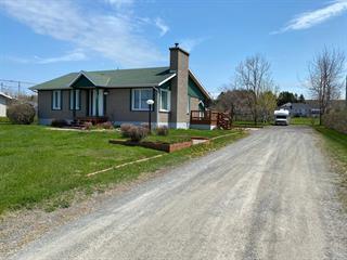 Maison à vendre à Sainte-Flavie, Bas-Saint-Laurent, 537, Route de la Mer, 10714022 - Centris.ca