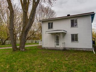 Commercial building for rent in Laval (Sainte-Rose), Laval, 180Z, boulevard  Sainte-Rose, 25069726 - Centris.ca