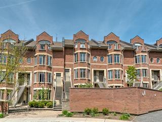 Condo / Appartement à louer à Montréal (Côte-des-Neiges/Notre-Dame-de-Grâce), Montréal (Île), 6237, Chemin  Hillsdale, 24957785 - Centris.ca