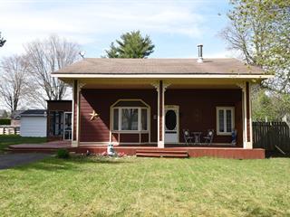 House for sale in Venise-en-Québec, Montérégie, 126, 21e Rue Ouest, 18315261 - Centris.ca