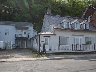 Maison à vendre à Lévis (Desjardins), Chaudière-Appalaches, 5024 - 5030, Rue  Saint-Laurent, 23841350 - Centris.ca