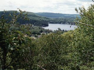 Land for sale in Saint-Damien, Lanaudière, Chemin  Montauban, 18156033 - Centris.ca