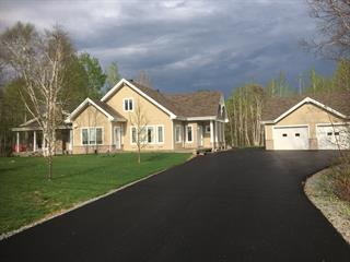 Maison à vendre à Rouyn-Noranda, Abitibi-Témiscamingue, 402, Route des Pionniers, 21763556 - Centris.ca