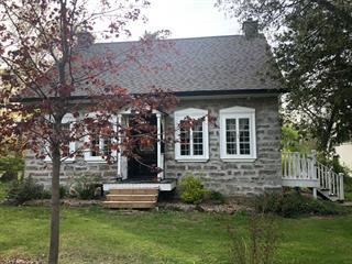 Maison à vendre à Montréal (L'Île-Bizard/Sainte-Geneviève), Montréal (Île), 1799, Chemin du Bord-du-Lac, 27121510 - Centris.ca