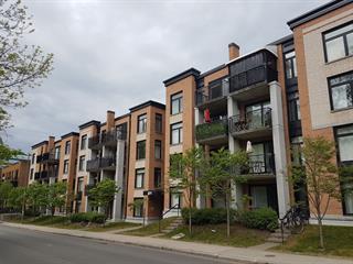Condo à vendre à Québec (La Cité-Limoilou), Capitale-Nationale, 871, Avenue  Belvédère, app. 303, 28715742 - Centris.ca