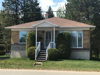 Maison à vendre à Hérouxville, Mauricie, 471, Rue  Goulet, 28866229 - Centris.ca