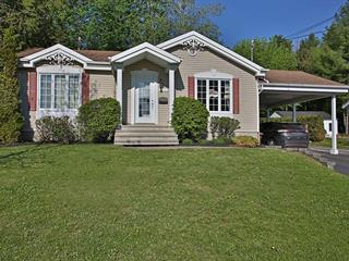 House for sale in Coaticook, Estrie, 430, Rue  Boisjoli, 27300374 - Centris.ca