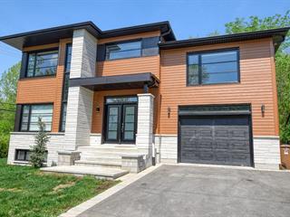 House for sale in Montréal (Pierrefonds-Roxboro), Montréal (Island), 4977, Rue  Rose-Marie, 20364620 - Centris.ca