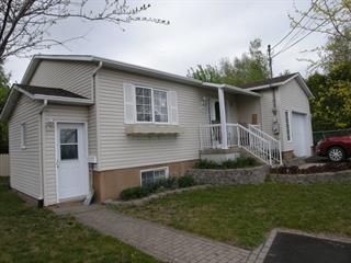 House for sale in Sainte-Marie-Madeleine, Montérégie, 3324 - 3324A, Rue des Cerisiers, 26232706 - Centris.ca