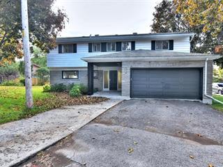 House for rent in Montréal (Lachine), Montréal (Island), 4775, Rue  Victoria, 10252789 - Centris.ca