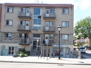 Immeuble à revenus à vendre à Montréal (Mercier/Hochelaga-Maisonneuve), Montréal (Île), 8763 - 8767, Rue  Sherbrooke Est, 18059294 - Centris.ca
