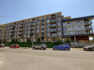 Condo for sale in Montréal (Lachine), Montréal (Island), 2305, Rue  Remembrance, apt. 506, 19723108 - Centris.ca