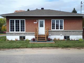 Maison à vendre à Nicolet, Centre-du-Québec, 225, Rue  Trudel, 9217848 - Centris.ca