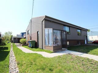 House for sale in Montmagny, Chaudière-Appalaches, 168, Chemin des Poirier, 24631206 - Centris.ca