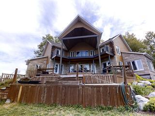 House for sale in L'Ange-Gardien (Outaouais), Outaouais, 48, Chemin  Osborne, 15920196 - Centris.ca