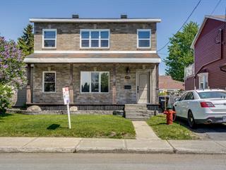 Maison à vendre à Montréal-Est, Montréal (Île), 207, Avenue de Montréal-Est, 14369015 - Centris.ca