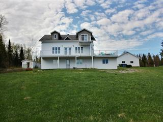 Maison à vendre à Preissac, Abitibi-Témiscamingue, 67, Chemin  Doré, 16215804 - Centris.ca