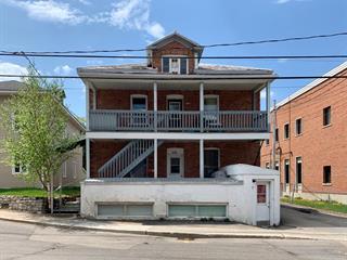 Immeuble à revenus à vendre à La Malbaie, Capitale-Nationale, 368 - 374, Rue  Saint-Étienne, 10853222 - Centris.ca