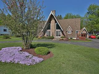 Maison à vendre à Coaticook, Estrie, 68, Rue de la Sapinière, 9365706 - Centris.ca