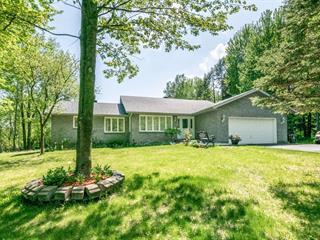 Maison à vendre à Saint-Lazare, Montérégie, 907, Croissant  Chaline, 27315964 - Centris.ca